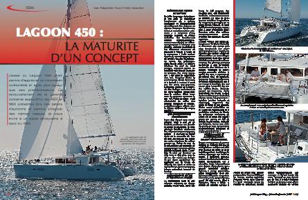 Visuels Article Multicoques Magazine